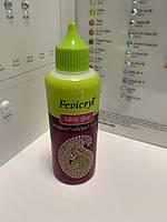 Клей для страз Fevicryl 80ml Индия