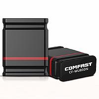 USB Wi-Fi адаптер COMFAST для приема и раздачи сети интернет