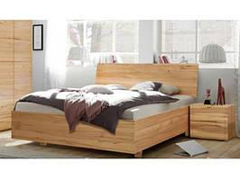 Кровать Евро 140х200 (без ламелей) ММЦ