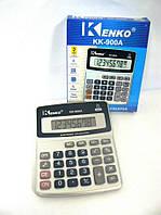 Калькулятор KK 900 A Kenko
