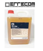 Защитное средство от коррозии для конденсаторов No Age  AB1100.P.01  Errecom
