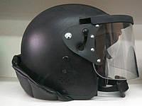 Шлем противоударный Ш307