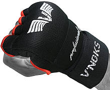 Бинт-перчатка V`Noks VPGEL L/XL, фото 2