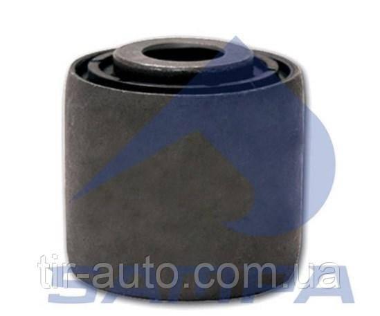 Втулка стабілізатора DAF 95 XF, CF 65, CF 75, CF 85, LF 55 (20x60x59,5) ( SAMPA )