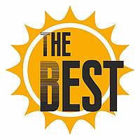 "Рекламное агентство ""The Best"" (Каменское)"