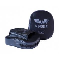 Боксерські лапи V'Noks Smart Boxing Machine