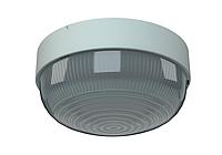LED светильники IP44, Световые технологии TN LED 100 4000K [1180000010], фото 1