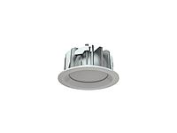 LED светильники IP44, Световые технологии SAFARI DL LED 10 3000K [1638000160], фото 1
