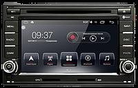Штатная автомагнитола AudioSourceS T90-410A для Volkswagen Passat B5, Golf IV, T5 Transporter, фото 1