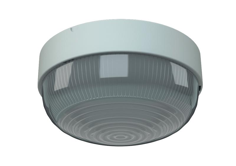 LED светильники IP44, Световые технологии TS LED 100 4000K [1188000010]