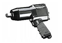 Гайковерт пневматический NEO TOOLS T N12-024 3/4 1154NM