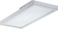 LED накладные светильники со IP54, Световые технологии LB/S M ECO LED 75 5000K [1334000610], фото 1