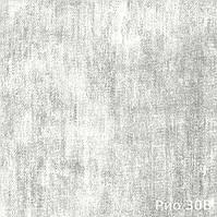 Мебельная ткань принт Рио 30в ( Производитель Мебтекс)