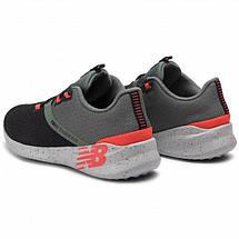 Оригинальные Мужские кроссовки NEW BALANCE MDRNRG1, фото 3