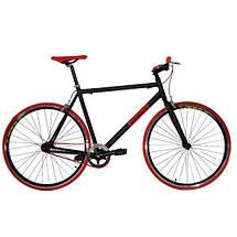 Велосипеды дорожные и городские