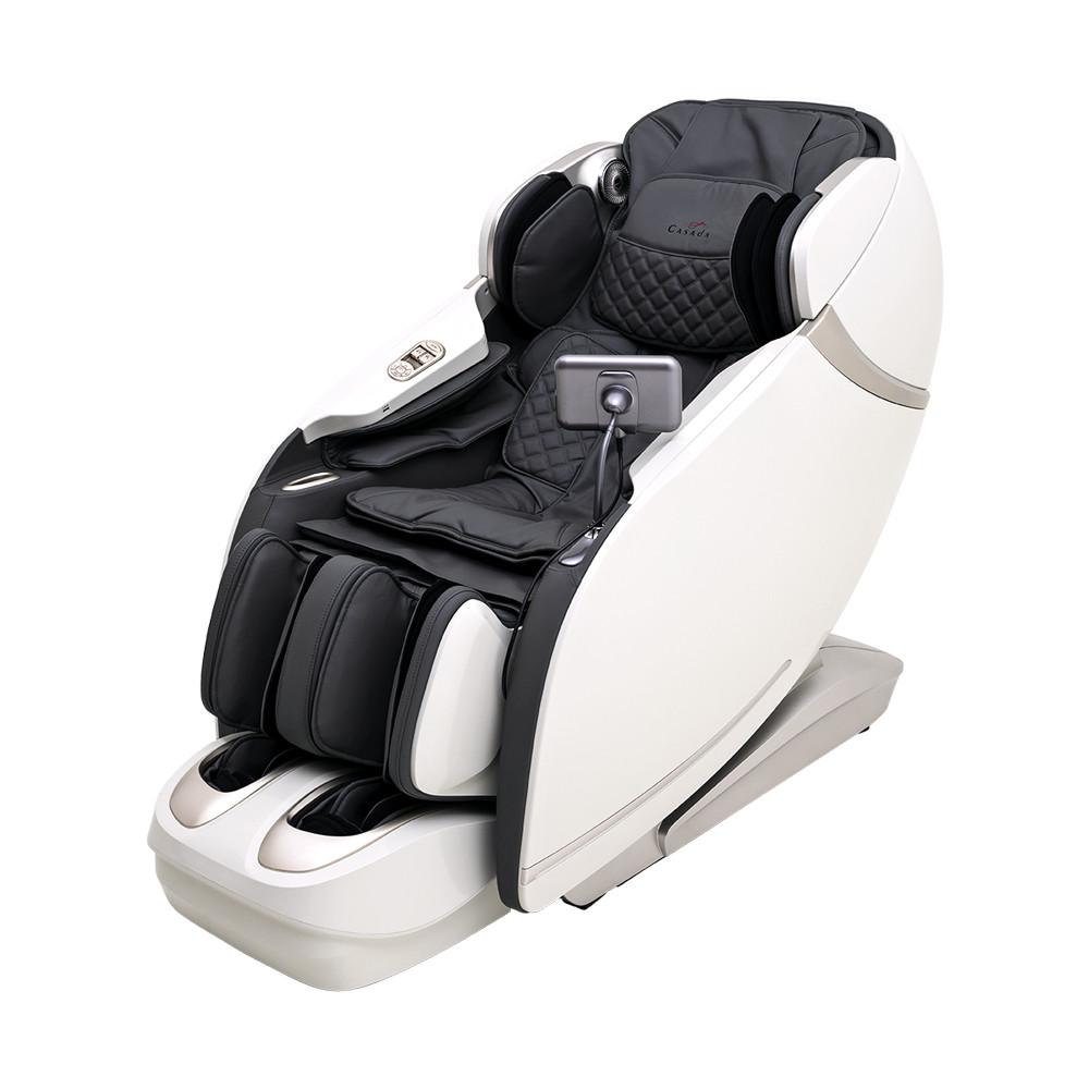 Массажное кресло SkyLiner II (2019)