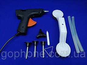 Набір для рихтування кузова автомобіля Motor Pops UP-a-Dent