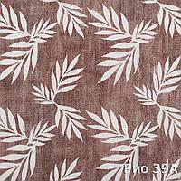 Мебельная ткань принт Рио 39а ( Производитель Мебтекс)