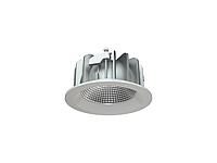LED светильники IP44, Световые технологии PILOT DL LED 21 HFD 4000K [1170001980], фото 1