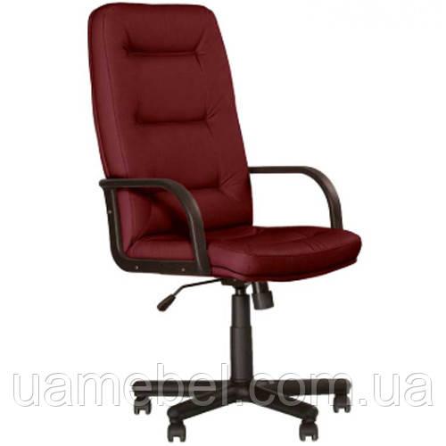Кресло для руководителя SENATOR (СЕНАТОР)