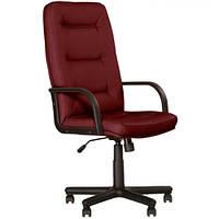 Кресло для руководителя SENATOR (СЕНАТОР), фото 1