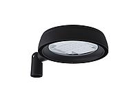 LED Дизайнерские городские светильники IP65, Световые технологии GORIZONT LED 55 W 3000K [1679000040]