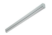 LED светильники IP20, Световые технологии BAT UNI LED 600 4000K [1008000010], фото 1