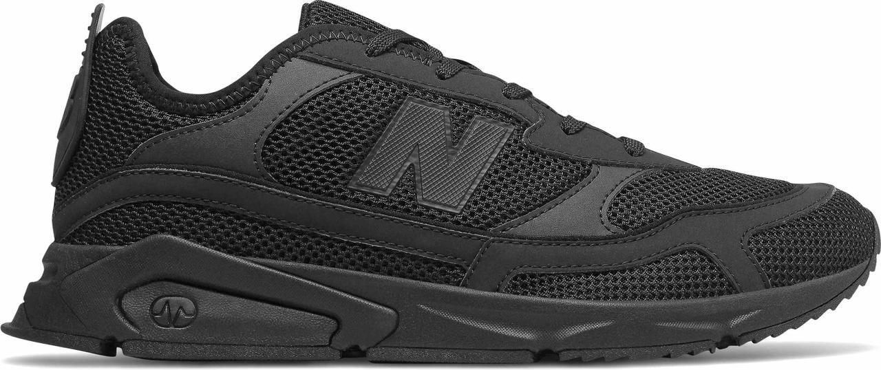 Оригинальные Мужские кроссовки NEW BALANCE MSXRCLG