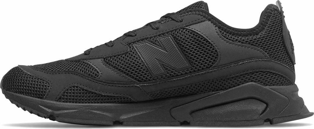 Оригинальные Мужские кроссовки NEW BALANCE MSXRCLG, фото 2