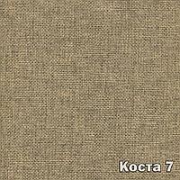 Ткань мебельная обивочная Коста 7