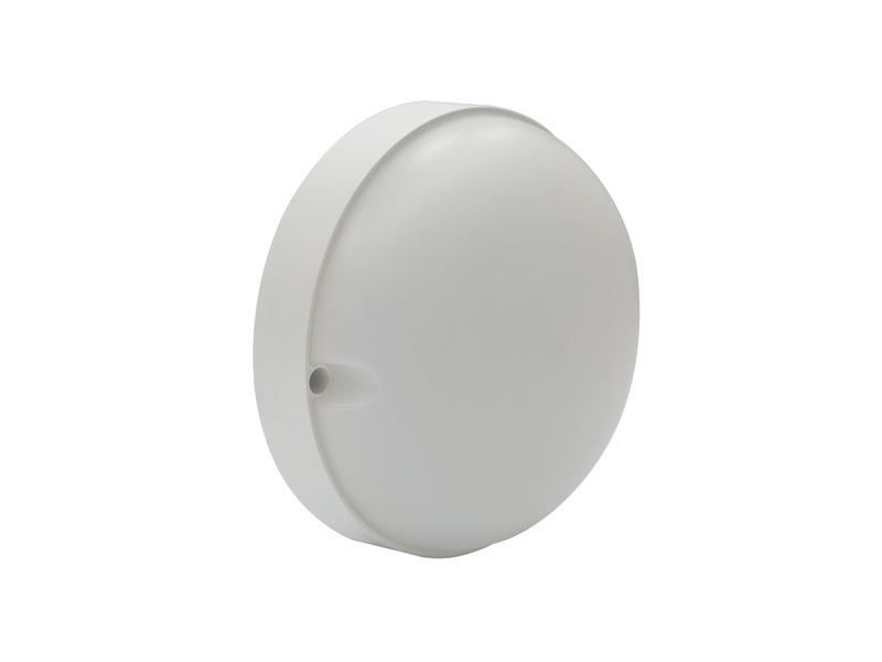 LED светильники IP65, Световые технологии DROP LED 9 STANDARD 4000K [1713000010]