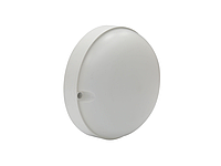 LED светильники IP65, Световые технологии DROP LED 9 STANDARD 4000K [1713000010], фото 1