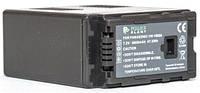 Aккумулятор PowerPlant Panasonic VW-VBG6