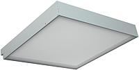 LED светильники для потолка IP20, Световые технологии OPL/R ECO LED 1200 4000K ROCKFON [1028000450], фото 1