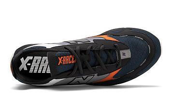 Оригинальные Мужские кроссовки NEW BALANCE MSXRCHLA, фото 2