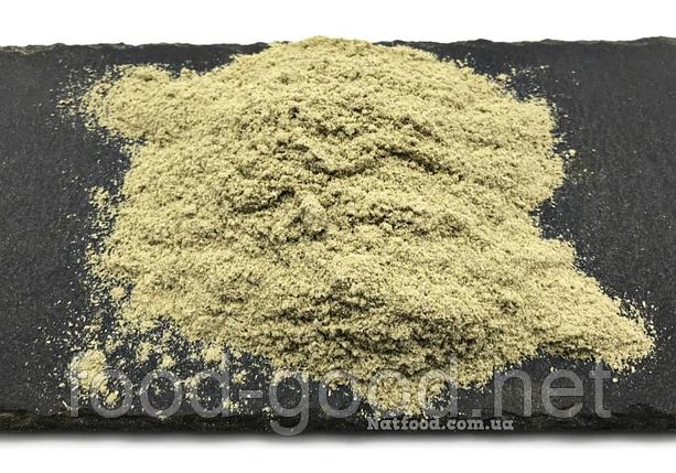 Кардамон зеленый молотый премиум, 100г, фото 2