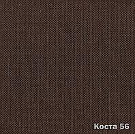 Ткань мебельная обивочная Коста 56
