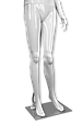 Манекен женский, фото 3