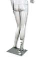 Манекен женский, фото 4