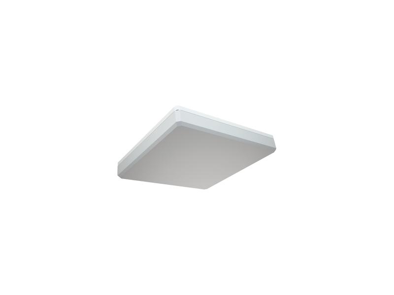 LED светильники с опаловым рассеивателем IP54, Световые технологии ALS.OPL UNI LED 600x200 4000K [1066000060]