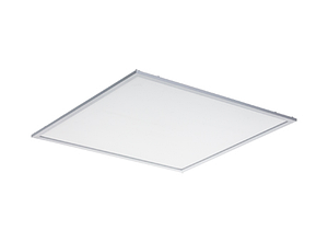LED светильники IP54, Световые технологии SLIM CLEAN LED 595 4000K [1704000070]