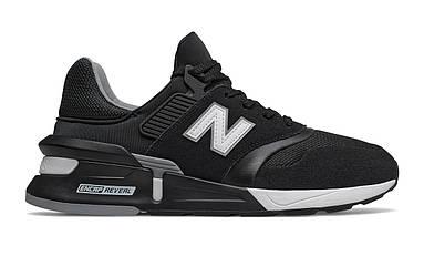 Оригинальные Мужские кроссовки NEW BALANCE MS997HN