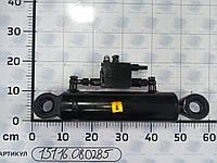 Ціліндр оборотного механізму 100 ALPLER