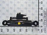 151 16 08 0285 Циліндр оборотного механізму  ALPLER, фото 3