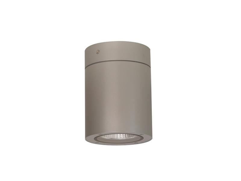 LED Накладные потолочные светильники IP65, Световые технологии PIPE LED 9 (30) 3000K [1100800010]