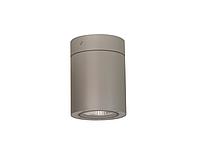 LED Накладные потолочные светильники IP65, Световые технологии PIPE LED 9 (30) 3000K [1100800010], фото 1