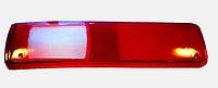 Стекло задней фары  L&R Renault Magnum DXI, Premium DXI