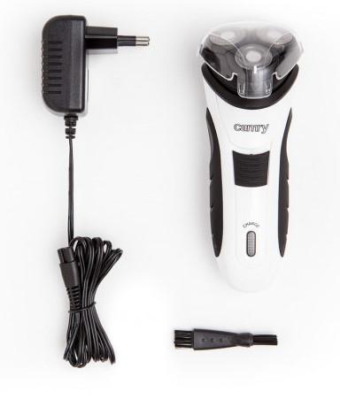 Электробритва Camry CR 2915 waterproof