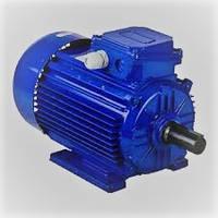 АИР 90LB8 (IM 1081) 1,1 кВт 750 об/мин