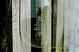 Стекло боковой сдвижной двери Б/У на Mercedes T2 (508) 1970-1988 год, фото 2